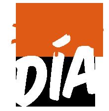 titulo_DiaADia